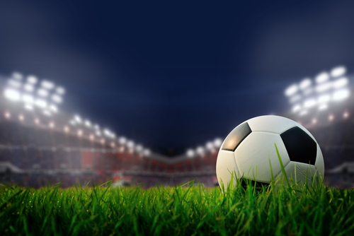 site pronostic sportif foot