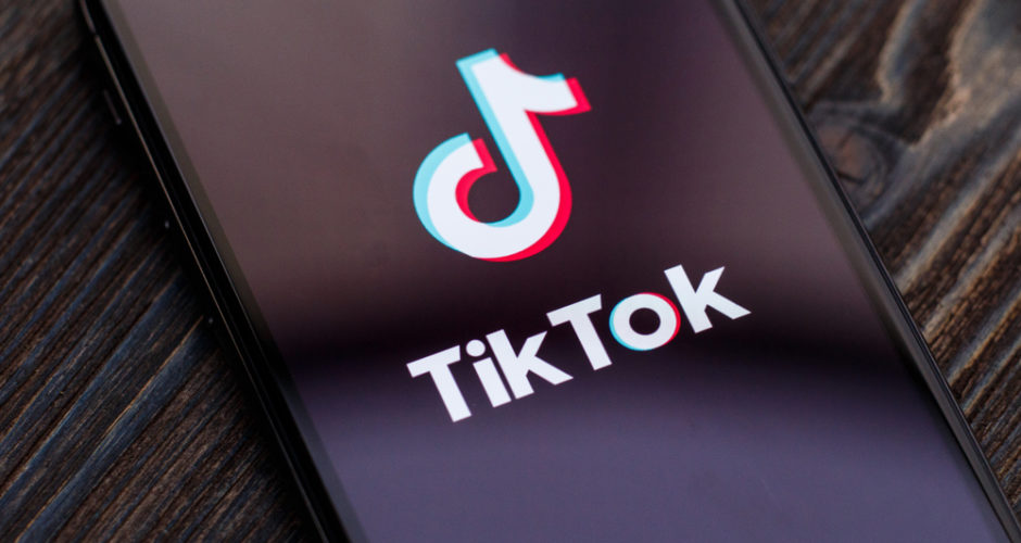 devenir influenceur tik tok