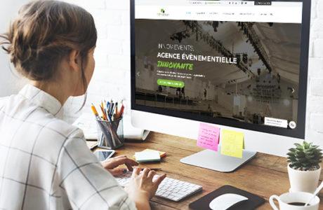 agence événementielle INNOV'events